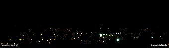 lohr-webcam-30-08-2021-02:50