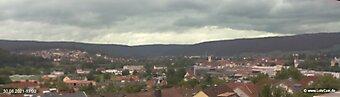 lohr-webcam-30-08-2021-13:00