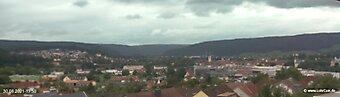 lohr-webcam-30-08-2021-13:50