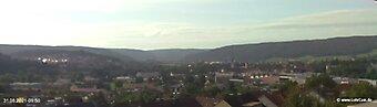 lohr-webcam-31-08-2021-09:50