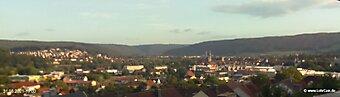 lohr-webcam-31-08-2021-19:00