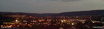 lohr-webcam-31-08-2021-20:30
