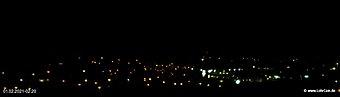 lohr-webcam-01-02-2021-02:20