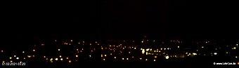 lohr-webcam-01-02-2021-03:20