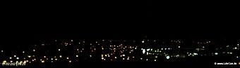 lohr-webcam-01-02-2021-06:20