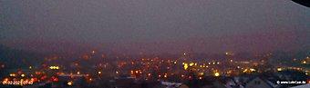lohr-webcam-01-02-2021-07:40
