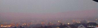 lohr-webcam-01-02-2021-17:20