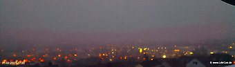 lohr-webcam-01-02-2021-17:30