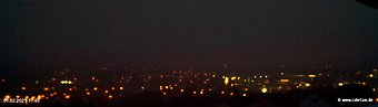 lohr-webcam-01-02-2021-17:40
