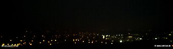 lohr-webcam-01-02-2021-17:50
