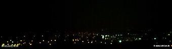 lohr-webcam-01-02-2021-18:50