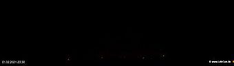 lohr-webcam-01-02-2021-23:30