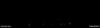 lohr-webcam-02-02-2021-00:00