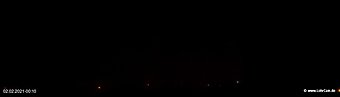 lohr-webcam-02-02-2021-00:10