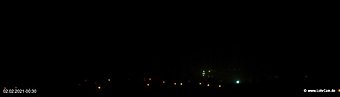 lohr-webcam-02-02-2021-00:30