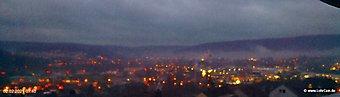 lohr-webcam-02-02-2021-07:40