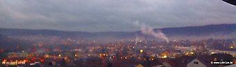 lohr-webcam-02-02-2021-07:50