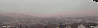 lohr-webcam-02-02-2021-12:20