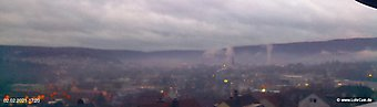 lohr-webcam-02-02-2021-17:20