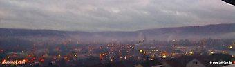 lohr-webcam-02-02-2021-17:30