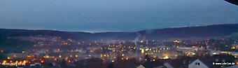 lohr-webcam-03-02-2021-07:40