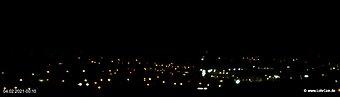 lohr-webcam-04-02-2021-00:10