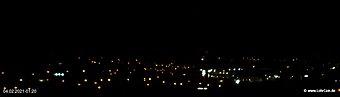 lohr-webcam-04-02-2021-01:20