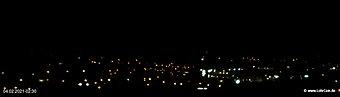 lohr-webcam-04-02-2021-02:30