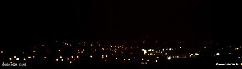lohr-webcam-04-02-2021-03:20