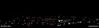 lohr-webcam-04-02-2021-04:30