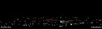 lohr-webcam-04-02-2021-04:40
