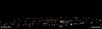 lohr-webcam-04-02-2021-05:10