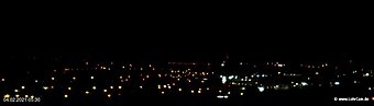 lohr-webcam-04-02-2021-05:30