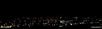 lohr-webcam-04-02-2021-06:10