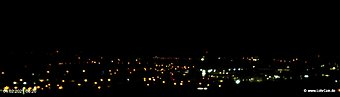 lohr-webcam-04-02-2021-06:20