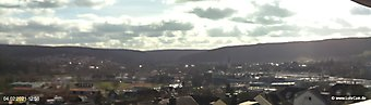 lohr-webcam-04-02-2021-12:50