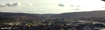 lohr-webcam-04-02-2021-13:50