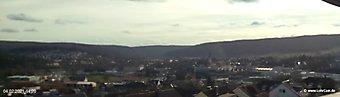 lohr-webcam-04-02-2021-14:20