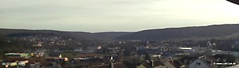 lohr-webcam-04-02-2021-15:20