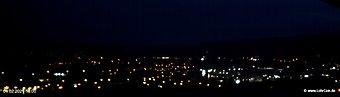lohr-webcam-04-02-2021-18:00