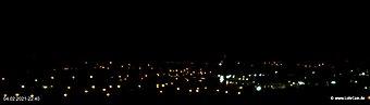 lohr-webcam-04-02-2021-22:40