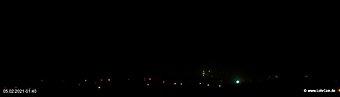 lohr-webcam-05-02-2021-01:40