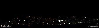 lohr-webcam-05-02-2021-03:10