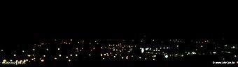 lohr-webcam-05-02-2021-06:20