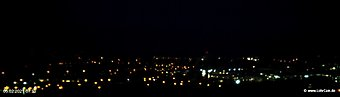 lohr-webcam-05-02-2021-07:10
