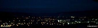 lohr-webcam-05-02-2021-07:20