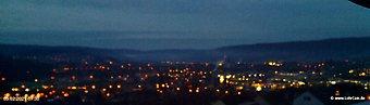 lohr-webcam-05-02-2021-07:30