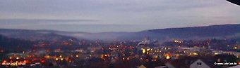 lohr-webcam-05-02-2021-07:40