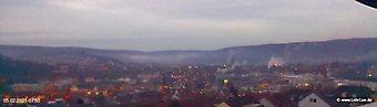 lohr-webcam-05-02-2021-07:50