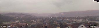 lohr-webcam-05-02-2021-15:20